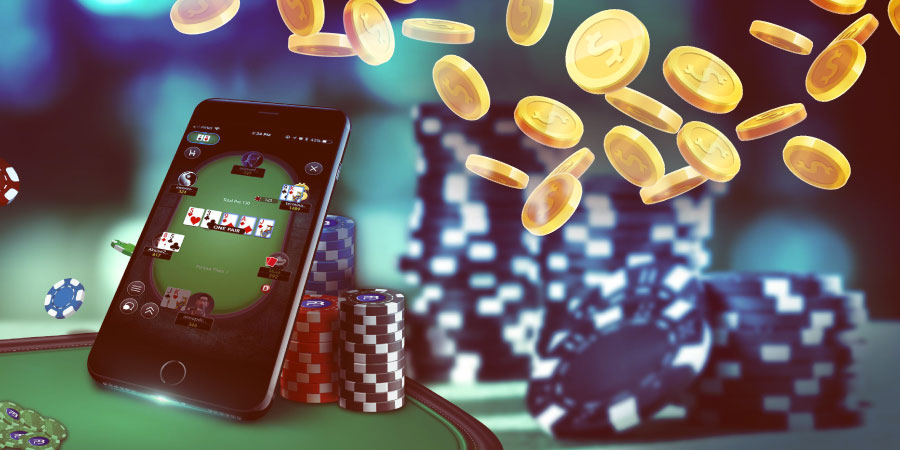 Играть с выводом в казино ПинУп