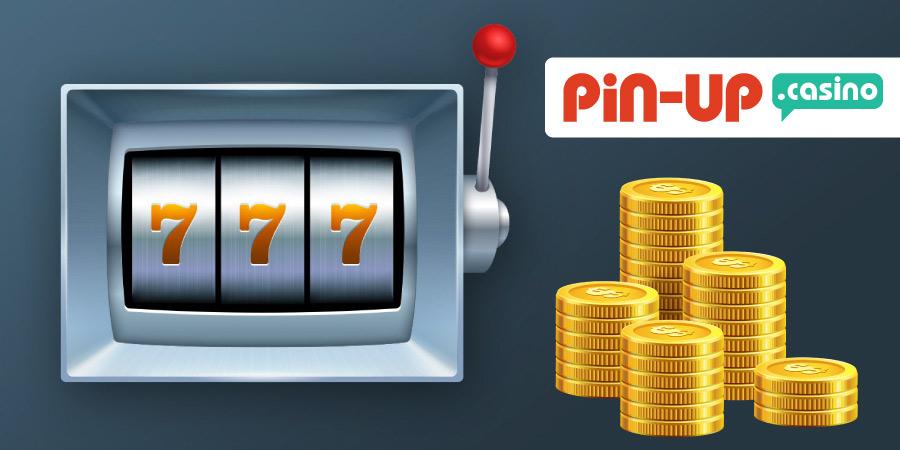 Игровые автоматы играть пин уп pinupcazino игровые автоматы на деньги с выводом денег карту сбербанка
